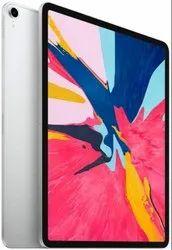 MU1M2HN/A - Apple iPad Pro (2018) 512 GB 11 inch with Wi-Fi 4G (Silver)