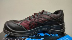 Vaultex Safety Shoes KPU