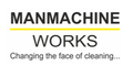 Manmachine Works Private Limited