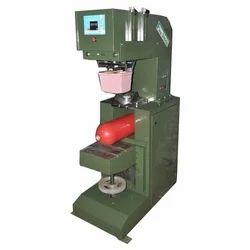 自动滚筒印刷机,220/ 240v