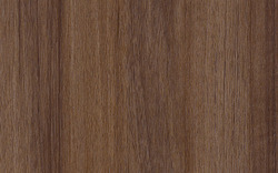 Heritage Wood Finish Laminate Sheet