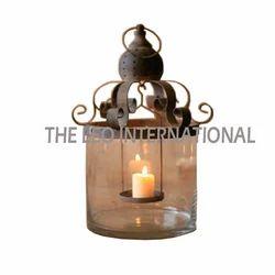 Designer Candle Lantern New Design
