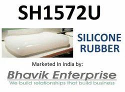 Silicone Rubber Flame Retardant V0