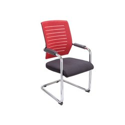SF-447 Mesh Chair