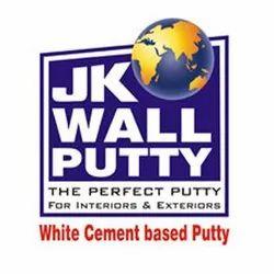Wallputty (JK Wallputy)