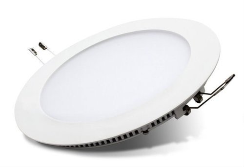 Wonderful 12w LED Down Light Good Looking