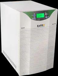 Eapro 5KVA 48V/96V Solar Hybid UPS