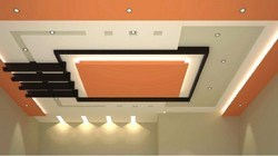 Ceiling Contractors In Sri Lanka | Taraba Home Review
