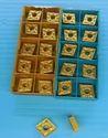 Sandvik Carbide Inserts R 390 1025 Grade