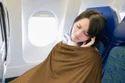 Airlines Blanket