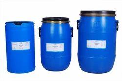 Maleic Acid (Pure Grade)