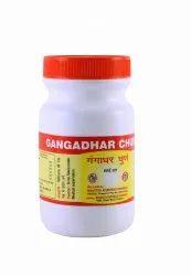 Gangadhar Churan