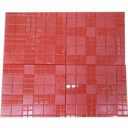 Concrete Floor Tile