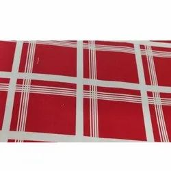1dd20969228 Cotton Hosiery Fabric at Best Price in India