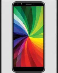 INDIE 22 Phone