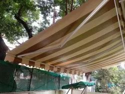 Canopy Amp Awning Manufacturer From Pune