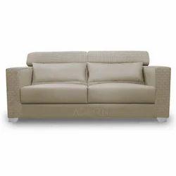 Bentley Seater Sofa