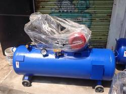 Air Compressor 3 Hp
