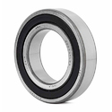 Sealed Bearings