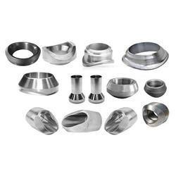 Steel Oltes