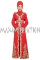 Top Rated Party Wear Dubai Kaftan