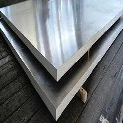 Inconel 601 Sheets