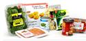 Product Package Designing And Print Service