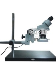Orbit Super Stereoscopic Microscope