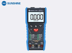 Sunshine DT19N Digital Multimeter