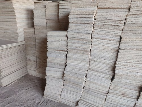 9 mm Particle Board