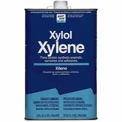 Klean-Strip - Xylol Xylene