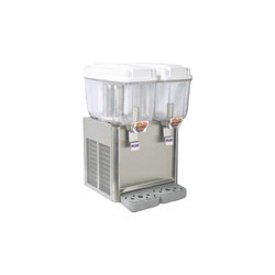 Cold Beverage Dispenser (ICC-2/10)