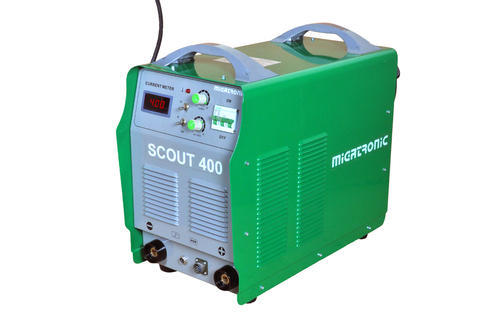 250 Amps ARC Welding Machine