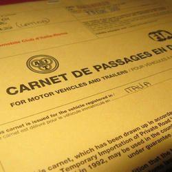 Carnet Services