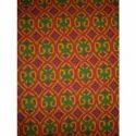 Ladies Cotton Kurti Fabric