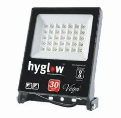 FLOOD LIGHT- VEGA PLUS -30WATT