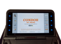 Condor Mini Plus Automatic Key Cutting Machine