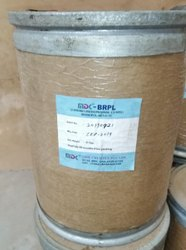 Bronopol Powder, for Industrial, 25 Kg
