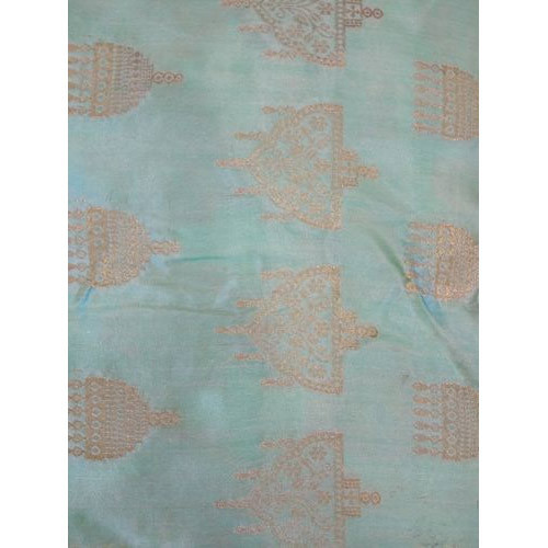c57287ff3a Printed Nylon Fabric