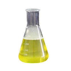 Hospital Liquid Chlorine Dioxide