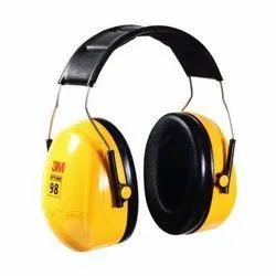 3M Peltor H9A Headband