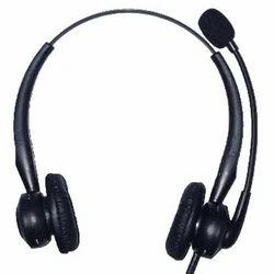 Vonia V2000 2.5 mm Headset