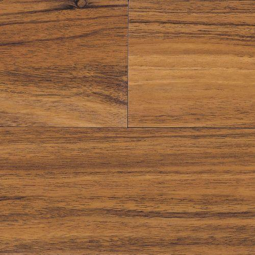 Texture Teak Wood