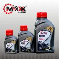 ARISTO SHOCKER OIL