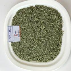 Fennel Sweet T Cut Seed