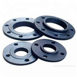 Carbon Steel A350 LF2 Flanges