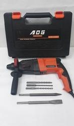 Aog Power tools