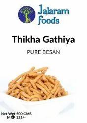 Thikha Gathiya