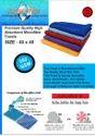 Microfiber Cloth  400 GSM
