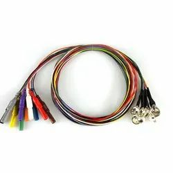 Teflon Electrical Wires, Size: 0.1 To 16 Sqmm